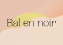 Le bec annule officiellement l'édition 2020 du Bal en noir