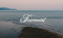 Les hôtels Fairmont du Québec mandatent Clark Influence pour relancer la saison estivale 2020