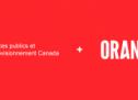 Nouveau mandat pour Oranje auprès du Bureau de la traduction
