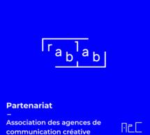 Rablab rejoint l'A2C