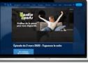 Nouveau format de publicité sur TVA.ca : la pause vidéo numérique