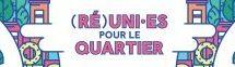 Ubisoft Montréal lance une initiative en soutien aux commerces du Mile-End