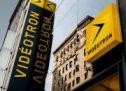 Comment Vidéotron et Metro ont adapté leur stratégie de fidélisation clients en temps de crise