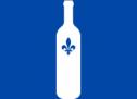 Augmentation record des ventes en ligne pour La Boite à Vins