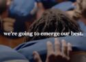 Chère vie normale, tu nous manques : la nouvelle campagne d'Emergen-C