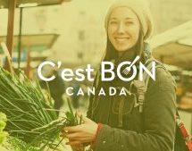 TANK signe la nouvelle offensive nationale du Centre canadien pour l'intégrité des aliments