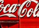 Fil de presse : Coca-Cola boycotte la publicité sur les réseaux sociaux… Facebook durcit sa politique de modération