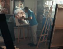 Productions Chaumont signe la première vidéo de Gabriell