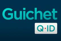 Québecor lance Le Guichet QID, sa nouvelle plateforme d'achat libre-service pour des bannières numériques