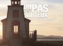 « On n'est pas sorteux » : Camping Québec et Mobux lancent la saison 2020