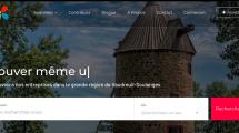 L'Agence Éloqui lance le répertoire local J'aime vaudreuil-soulanges