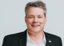 Jean-François Larouche assurera un deuxième mandat de président de la SOCOM