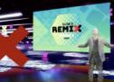 Le studio montréalais FLOAT4 réinvente en 3D le Gala des PRIX NUMIX