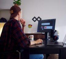 3indices à surveiller contre l'hameçonnage sur les médias sociaux