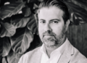 Jean-Philippe Pineault, directeur général de l'information de Bell Média, dirigera la salle de nouvelles de V au Québec