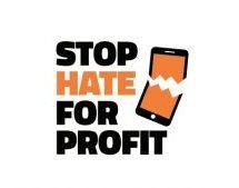Pourquoi ce boycott de Facebook et qu'en est-il au Québec ?