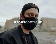 Le Gouvernement du Québec dévoile sa nouvelle campagne de prévention contre la COVID-19 signée Cossette, Colossale et Cult Nation