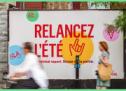 Tourisme Montréal, lg2, Touché! et Cossette lancent la campagne «Tous ensemble pour la relance de Montréal»