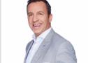 Pascal Tanguay, nouveau directeur général, solutions clients directs de Québecor