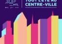 XP_MTL dévoile sa programmation créative à Montréal pour cet été