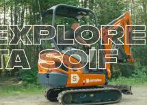 « Explore ta soif » : Absolu lance la nouvelle campagne de la Microbrasserie Le BockAle