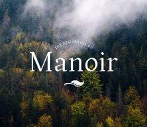 Les Résidences du Manoir mandate Erod agence créative pour sa nouvelle image de marque
