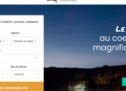 Standish dévoile le nouveau site de Chalets Lanaudière