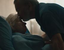 Produits Kruger lève le voile sur ce qui nous relie les uns aux autres avec sa nouvelle campagne signée BROKEN HEART LOVE AFFAIR