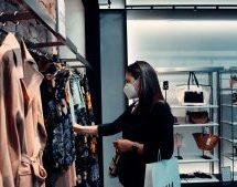Avenir du commerce de détail : comment réinventer l'expérience en ligne ?