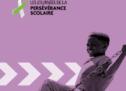 CASACOM signe la campagne des Journées de la persévérance scolaire pour la rentrée