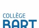 Une nouvelle formation technique en production et postproduction télévisuelles au Collège Bart
