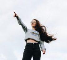 5 grands principes pour gagner confiance en soi