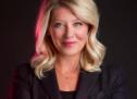 Elyse Boulet est la nouvelle présidente de Pigeon Brands