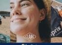 Familiprix a fait appel à Clark Influence cet été pour promouvoir ses produits solaires