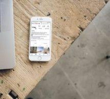 Les conseils de Studio Kay pour se démarquer sur Instagram en 9 étapes