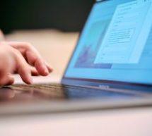 Nos 5 formations de la rentrée pour… développer ses compétences numériques !