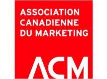 Projet de loi n° 64 au Québec : L'Association canadienne du marketing demande un alignement de la réglementation sur la protection de la vie privée
