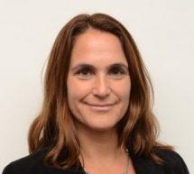 Anne-Marie Leclair, associée chez lg2, nouvelle présidente du comité-conseil d'Indice F