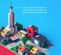 «Bâtissons la diversité», la nouvelle campagne de Canidé pour Concertation Montréal