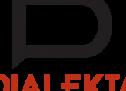 Brother Canada choisit Dialekta pour sa stratégie de marketing numérique