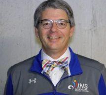 Jean Gosselin va diriger le nouveau service Communication et marketing de l'INS Québec