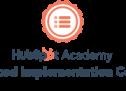 Parkour3 obtient la certification HubSpot Advanced CMS Implementation, une première au Canada