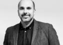 Jean-François Renaud (Adviso) : «Cette crise a été un révélateur de la marque employeur des entreprises»