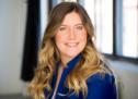 Joannie Bergeron : «Cette crise n'est pas que négative pour l'industrie événementielle»
