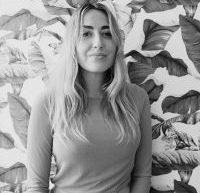 Johannie Michaud, nouvelle gestionnaire de compte d'annexe