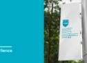 L'agence Minimal signe la nouvelle image de l'Académie Antoine-Manseau