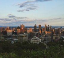 Fil de presse : Les start-up technologiques de Montréal reçoivent près de 3 M$