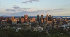 Existe-t-il un écosystème startup au Québec ?