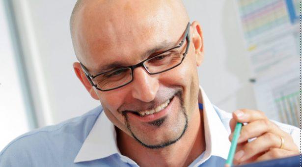 Culture d'entreprise : «Les notions de reconnaissance et de sentiment d'appartenance sont plus importantes que jamais»