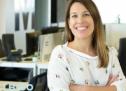 Geneviève Perron, nouvelle directrice affaires et stratégie de Libéo